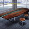 Изготовим лучшею мебель в стиле Лофт-Loft, тел.87075111162