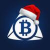 Bot Bitcoin - инструмент для ежедневного заработка