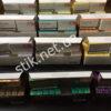 Продам оптом табачные стики HEETS