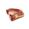 Мясо оптом и в розницу.