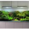 Изготовление аквариумов на заказ.