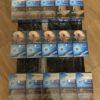 Продам оптом сигареты ESSE EXCHANGE(KT&G).